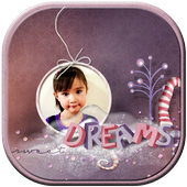 My Creative Photo Frame icon