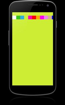 Brightest LED Flashlight-Torch screenshot 5