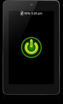 Brightest LED Flashlight-Torch screenshot 8