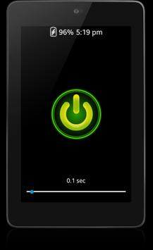 Brightest LED Flashlight-Torch screenshot 10