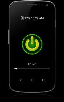 Brightest LED Flashlight-Torch screenshot 2