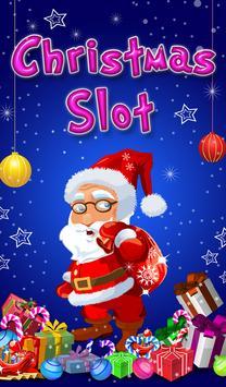 ChristmasSlot screenshot 6