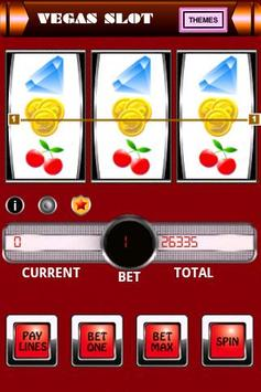 SlotMachines apk screenshot