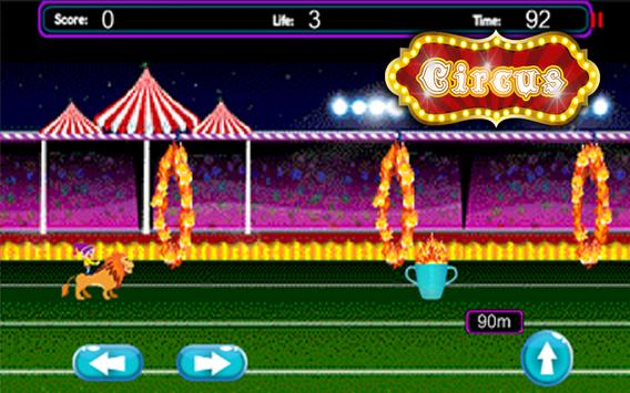 Tango Circus for Android - APK Download
