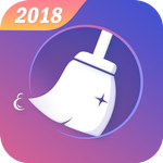 Smart Clean - Phone Cleaner & Booster APK