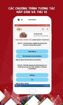 TV Play apk screenshot