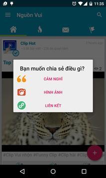 Nguồn Vui: Xem Phim, Giải Trí! apk screenshot
