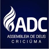 AD Criciúma icon