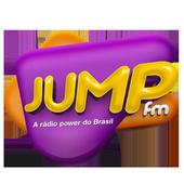 Jump FM icon