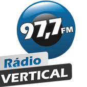 Vertical 977 FM icon