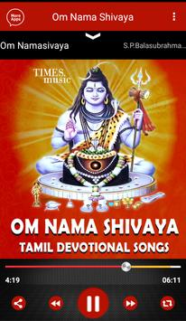 Om Nama Shivaya screenshot 2