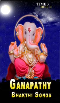 Ganapathy Bhakthi Songs for Android - APK Download