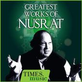 Greatest Works Of Nusrat icon