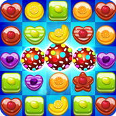 Heart Match: Fun Free Match 3 Games icon