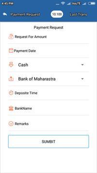 mobighar apk screenshot