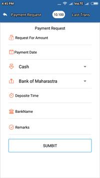 mobighar screenshot 4