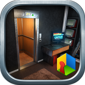 Install Game android Can You Escape - Deluxe APK hot