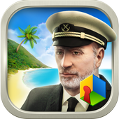 Game android Can You Escape - Island APK online