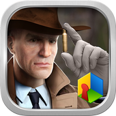 Download apk Escape City APK for android new