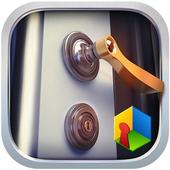 Game android Escape Quest APK new terbaru