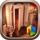 Can You Escape - Holidays icon