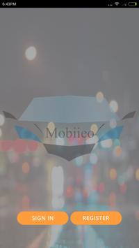 Mobiieo poster