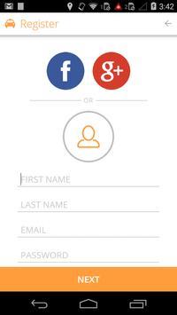 Mobiieo apk screenshot
