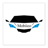 Mobiieo Driver icon