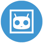 CM13 - Marshmallow Launcher icon