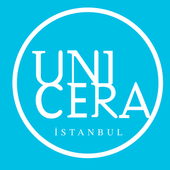 Unicera 2018 icon