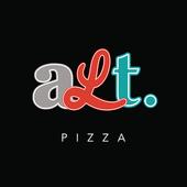 Alt Pizza icon