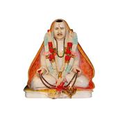 Aanjana Information icon