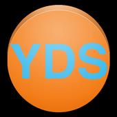 YDS KPDS ÜDS İngilizce Dersler icon