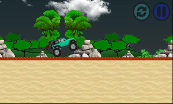 mobil mewah 1 apk screenshot