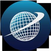 MaxTracker Mobil icon