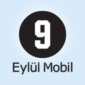 Dokuz Eylül Mobil icon
