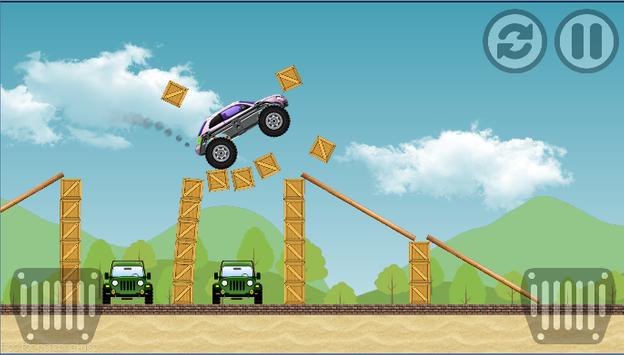Mobil Good screenshot 2