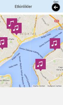 İstanbul Mobil apk screenshot
