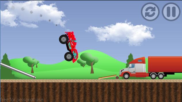 Mobil Penghibur screenshot 1