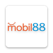 SDIP – Inventory Management Mobil88 icon