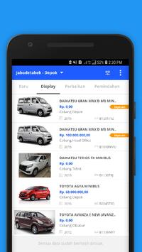 SDIP – Inventory Management Mobil88 apk screenshot