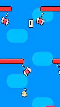 Heli Up apk screenshot