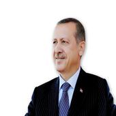 Recep Tayyip Erdogan Quiz icon