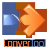 ConverTool ® icon