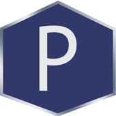 Puraskar FMR Application icon