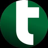 Tabayyun News icon