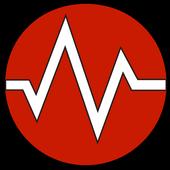 Driver Pulse icon
