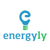 energyly (TNEB,BESCOM,MH,DL..) icon