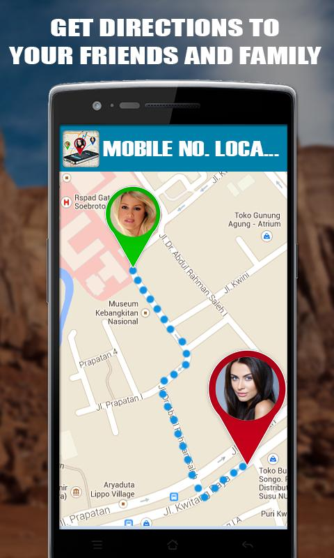 Download caller id & number locator apk download for android.
