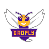Gadfly : CitiHub icon